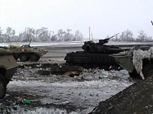 луганская область, мвд украины, происшествия, новости украины, ато