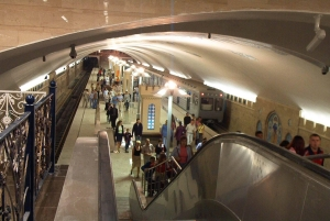 москва, метро, игил, терроризм