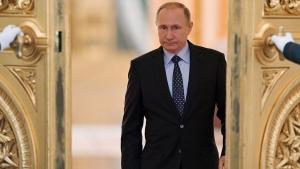 президент россии, опоздание, путин, болезнь, россия, медвежья болезнь