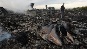малазийский самолет Боинг 777, торез, донбасс, донецкая область, происшествия, общество, юго-восток украины, новости украины, захарченко