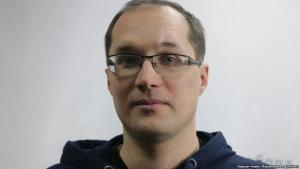 Украина, Верховная рада, драка Парасюка и Писного, Бутусов, Луценко