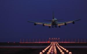 россия, нигерия, самолет, путь