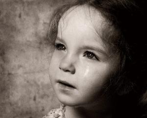 Закарпатье, Украина, криминал, изнасиловал, девочка, подросток, происшествия