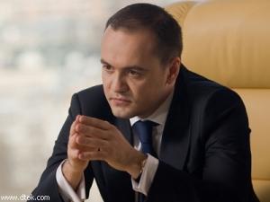 Экономика, тарифы, ДТЭК, Новости Украины