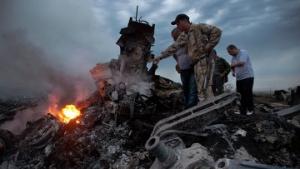 австралия, донецкая область, торез, трагедия, крушение «Боинг 777», юго-восток украины, происшествия