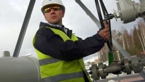 газпром, сербия, долг, поставки газа