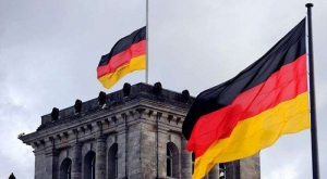 шпионаж, слежка, Германия, Россия
