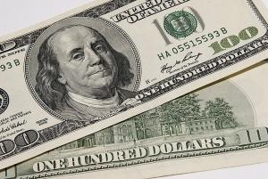 рубль, доллар, Россия, РФ, отказ, Кремль, валюта, нафтогаз, банк, бизнес, газпром, план, ЦБ, ВТБ