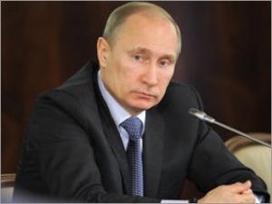донбасс, экономическая блокада, восточная украина, порошенко, путин