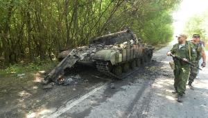 ДНР, Юго-восток Украины, Донецкая область, происшествия, донбасс, армия украины, вооруженные силы украины