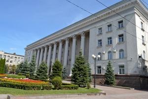кропивницкий, новости украины, декоммунизация, декоммунизация в кропивницком, декоммунизация в украине, украина декоммунизация, горсовет кропивницкий, политика, общество
