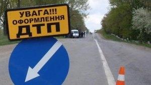 """Украина, батальон """"Шторм"""", Днепропетровская область, ДТП, Одесса"""