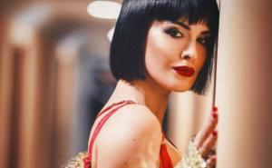 Даша Астафьева, певица, артистка, звезда, знаменитость, желания, фотосессия, чувства, кадры, Сеть, комментарии, поклонники