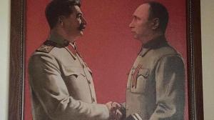 путин, политика, общество, происшествия, сталин
