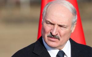 Лукашенко, Беларусь, Россия, нефть