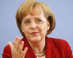 меркель, газпром, реверсный газ, ес