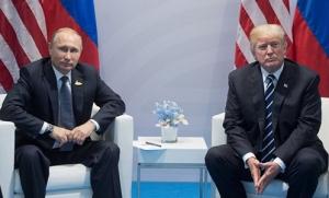россия, сша, трамп, путин, большая двадцатка, санкции, дипломатические дачи