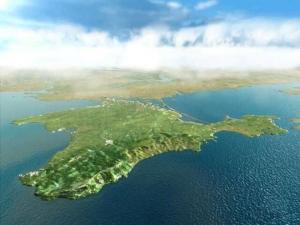 Путин, Крым, Украина, Россия, санкции, аннексия, ЕС, инвестиции, политика, общество, финансы, закон, территориальные воды
