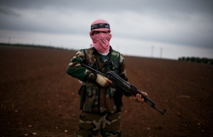 сирия, война в сирии, общество, происшествия