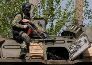 юго-восток, Луганск, Луганская республика, Донбасс, АТО, Нацгвардия, армия, Украина