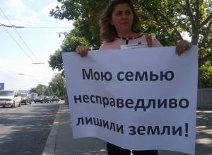 камни с неба, крым, аннексия, протесты, земля, севастополь,фото, россия, новости украины
