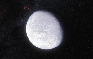 вселенная, космос, солнечная система, карликовая планета, новости, наука, ученые, нашли, открытия, Центр малых планет Международного астрономического союза