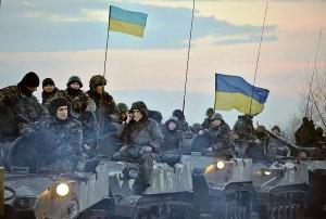 донбасс, ато, восток украины, происшествия, общество, днр, лнр, порошенкго, закон