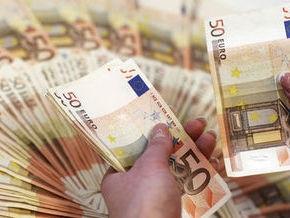 Греция, оккупация, Германия, новости, политика, репарации, компенсация