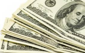 курс валют, доллар, евро, гривна, рубль