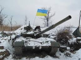 ОБСЕ, призыв, Дебальцево, перемирие, прекращение огня, МИД, Украина, реакция
