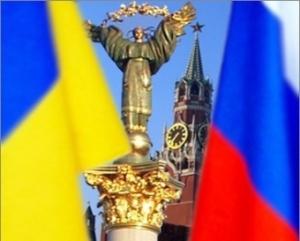украина, россия, путин, порошенко, политика, экономика, будущее