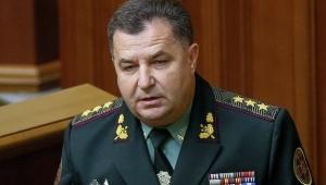 министерство обороны, полторак, бюллетень, порошенко, президент, реформы, структура