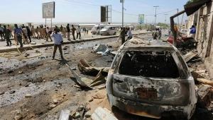 сомали, общество, происшествия
