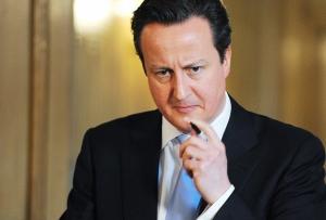 политика, новости украины, кэмерон, парламентские выборы, верховная рада, великобритания