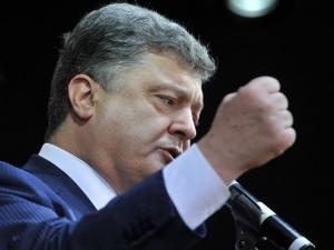 отвод артиллерии, обсе, порошенко, донбасс, днр, россия, новости, политика, общество, прекращение огня, заложники, конфликт, восток украины