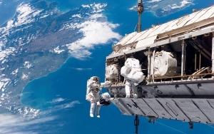 LDSD, NASA, парашют