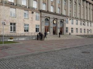 черкассы, происшествия, общество, новости украины