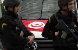 тунис, теракт, криминал, общество, туристы