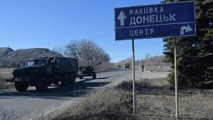 война на донбассе, украина, луганск, донецк, украинцы, восток украины, опрос