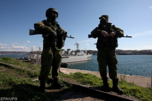 крым, украина, россия, политика, аннексия, ядерное оружие, армия