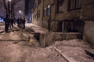 луганская область, лнр, восток украины, происшествия, армия украины, ато, старобельск