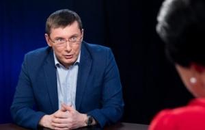 аваков, луценко, мвд, новая полиция, реформы