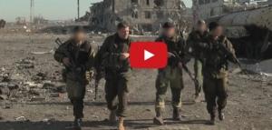 Донецк, аэропорт, ДНР, Захарченко, обстрел, позиции