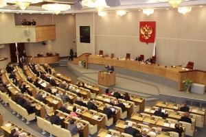 украина, россия, заявление, обострение ситуации, минские договоренности, донбасс, теракты, сосредоточение, обвинение