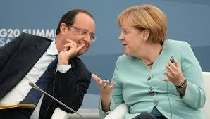 Олланд ,Меркель, Москва, Киев, Путин, план, Донбасс