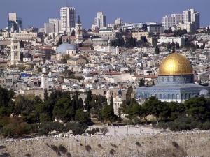 палестина, израиль, арабы, новости палестины, война, военный конфликт, хамас, сектор газа, новости израиля