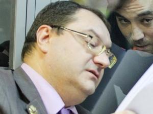 юрий грабовский, убитый адвокат, грушники, убийство грабовского, происшествия, фото, украина, россия
