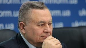 Политика, Мнение, Общество, Новости - Донбасса, Новости Украины, Конфликты, Война в Сирии
