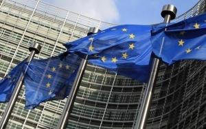 Еврокомиссия, общество, Юнкер, Европейский совет, евродепутаты