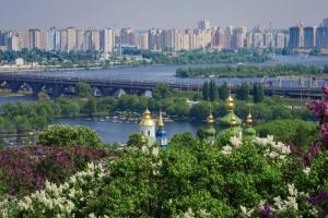 статистика, новости, общество, Украина, , инфографика, Европа, исследование, Молдова, Беларусь, Россия